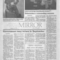 Mirror-90780810_Page_1