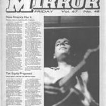 Mirror-48840217_Page_01