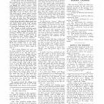 Mirror-30210601.pdf-5