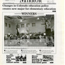 Mirror 10252000.pdf-1
