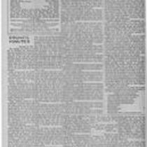 Mirror-19490225_Page_02