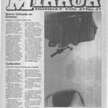 Mirror-27831128_Page_1