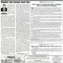04 02, 2001.pdf-5