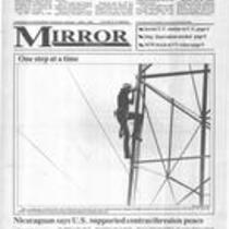 Mirror-60860409_Page_01