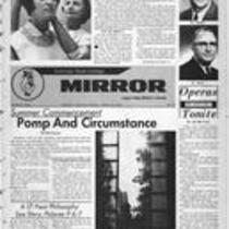 Mirror-09640814_Page_01