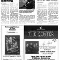 10 11, 2002.pdf-3