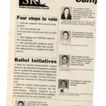 04 02, 2001.pdf-6