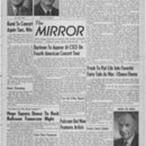 Mirror-18520222_Page_1