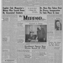 Volume 30, Number 12 : January 2, 1948