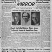 Mirror-31500602_Page_1