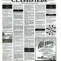 03 06, 2006.pdf-7