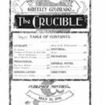 Volume 6, Number 9 : 1898