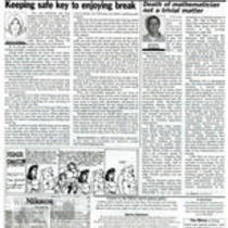 03 14, 2001.pdf-5