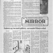 Mirror-35770119_Page_01