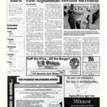 10 11, 2004.pdf-2