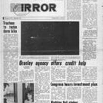 Mirror-50740201_Page_1