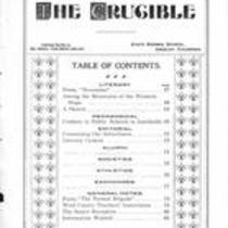 Volume 8, Number 3 : 1899