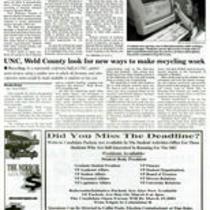 02 23, 2001.pdf-3