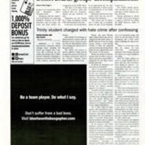 04 27, 2005.pdf-6