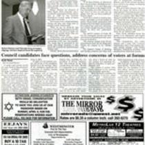 03 30, 2001.pdf-3