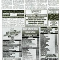 02 23, 2001.pdf-6