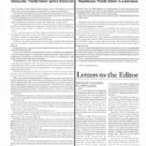 Mirror-33921026_Page_4