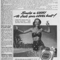 Mirror-19490225_Page_05