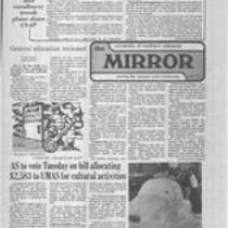 Mirror-60770404_Page_01