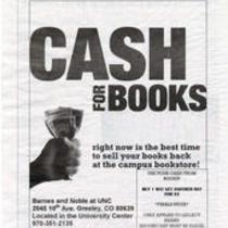 12 05, 2008.pdf-8
