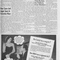 Mirror-19490225_Page_03