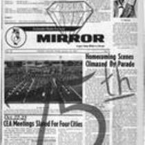 Mirror-05641016_Page_01