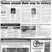 03 26, 2004.pdf-6