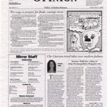 12 05, 2008.pdf-4