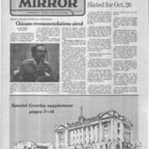 Mirror-11761015_Page_01