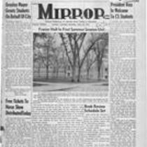 Mirror-02540626_Page_01