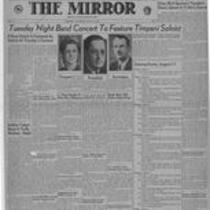 Mirror-37430730_Page_1