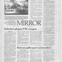 Mirror-58780403_Page_01