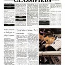 10 26, 2007.pdf-11
