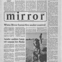 Mirror-08751013_Page_01