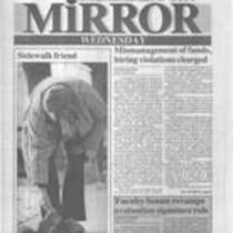 Mirror-42850130_Page_01