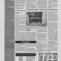 Mirror-04940713_Page_2