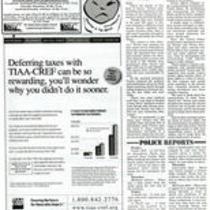 03 14, 2001.pdf-4