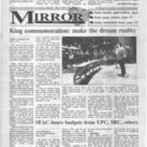 Mirror-44870213_Page_01