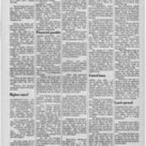 Mirror-19801107_Page_02