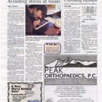 12 05, 2008.pdf-2