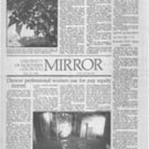 Mirror-82780615_Page_1