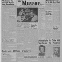 Volume 31, Number 11 : December 10, 1948