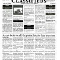 09 08, 2006.pdf-7