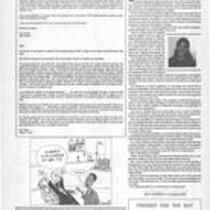 Mirror-50900129_Page_06