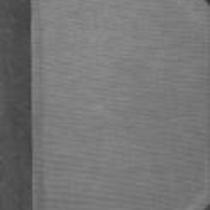 Colorado State Teachers College bulletins, series 20, numbers 1-11, 1920-1921